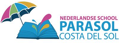Nederlandse School Parasol